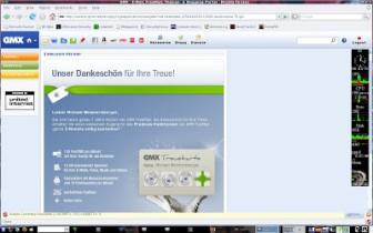 GMX-Mail-Account-Terror von 2009