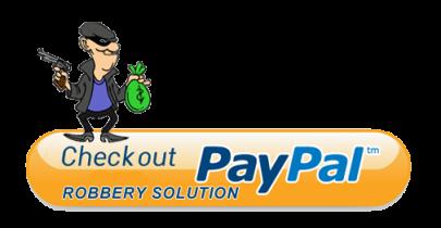 Staatlich organisierter Betrug durch PayPal, Google usw…