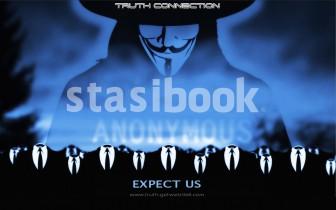 Stasibook alias Facebook und die organisierten Menschenjagden – Stasi 3.0